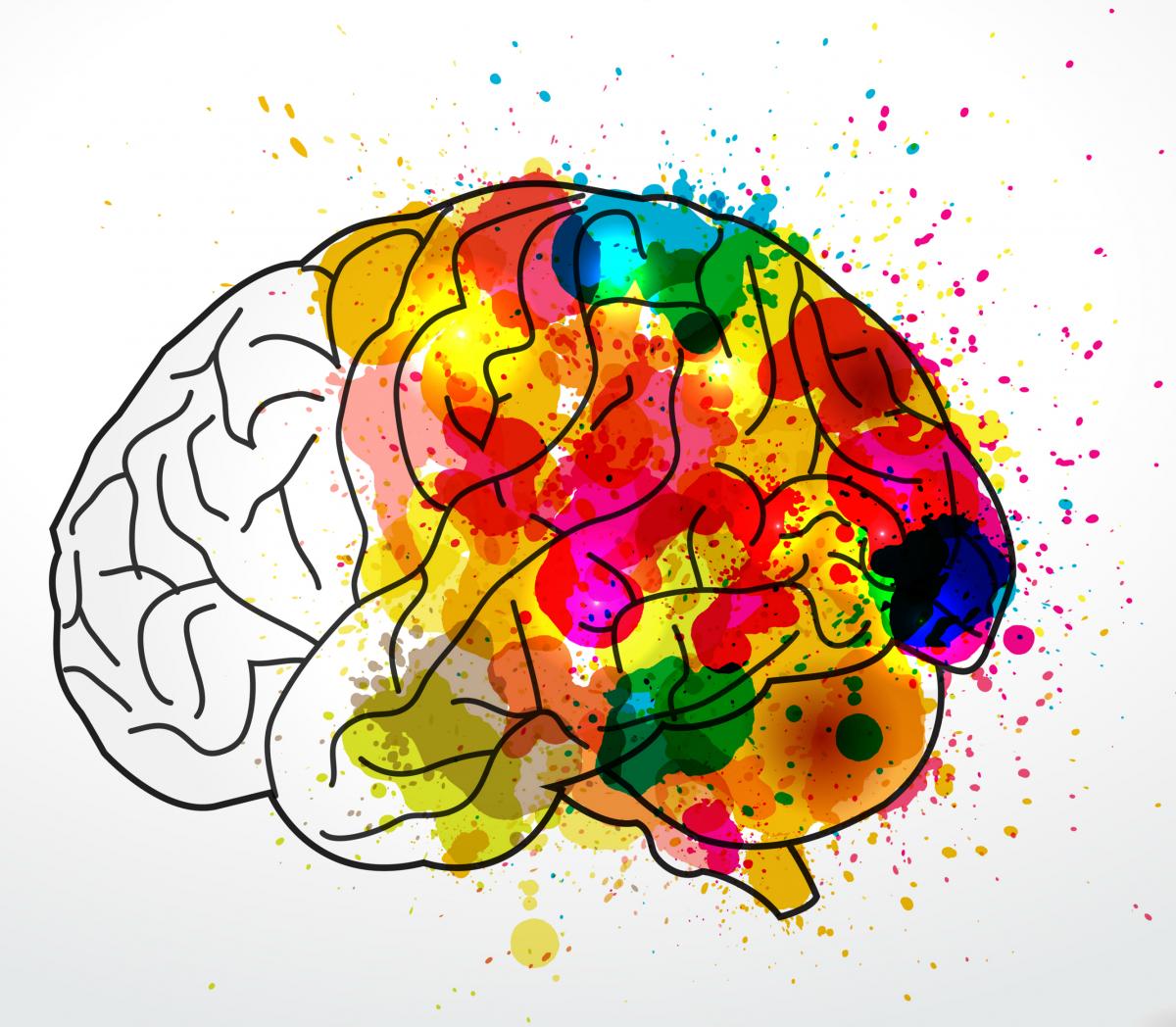 21st Century Skills: Creativiteit