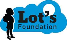 Kaarten benefietconcert Lot's Foundation te bestellen