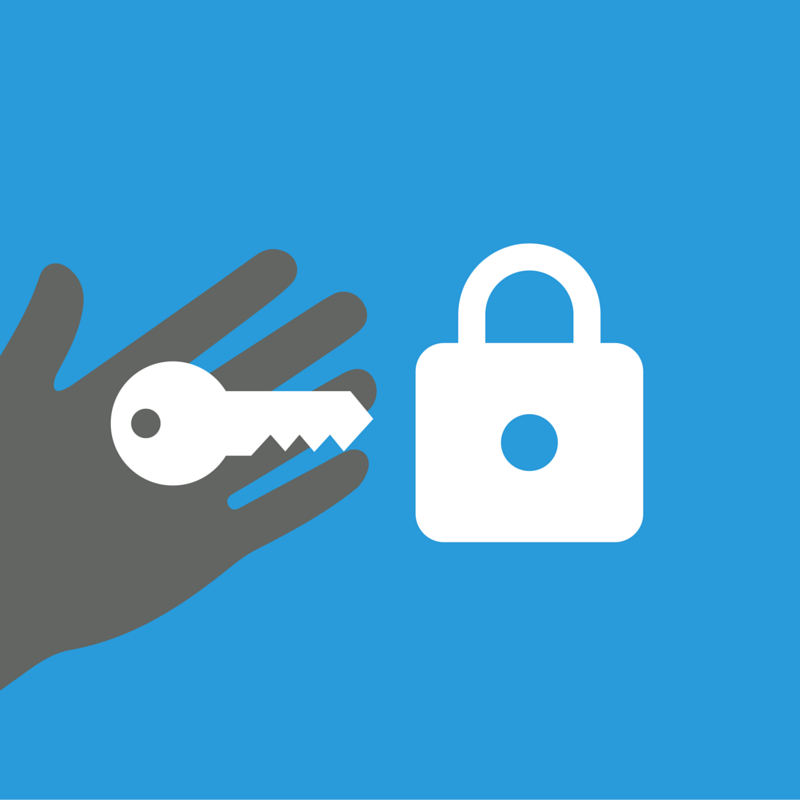 Datalekken en andere beveiligingsincidenten in het onderwijs