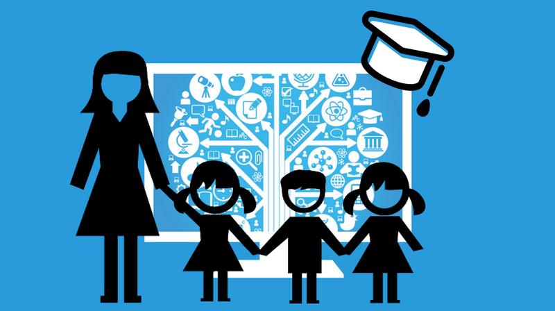 De opleiding Onderwijskundig ICT-er in jouw regio!