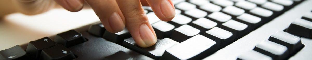 ICT-basisvaardigheden in relatie tot digitale geletterdheid
