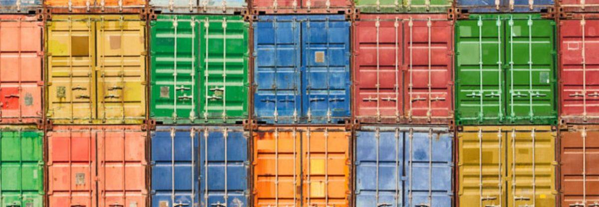 Meer grip op containerbegrip