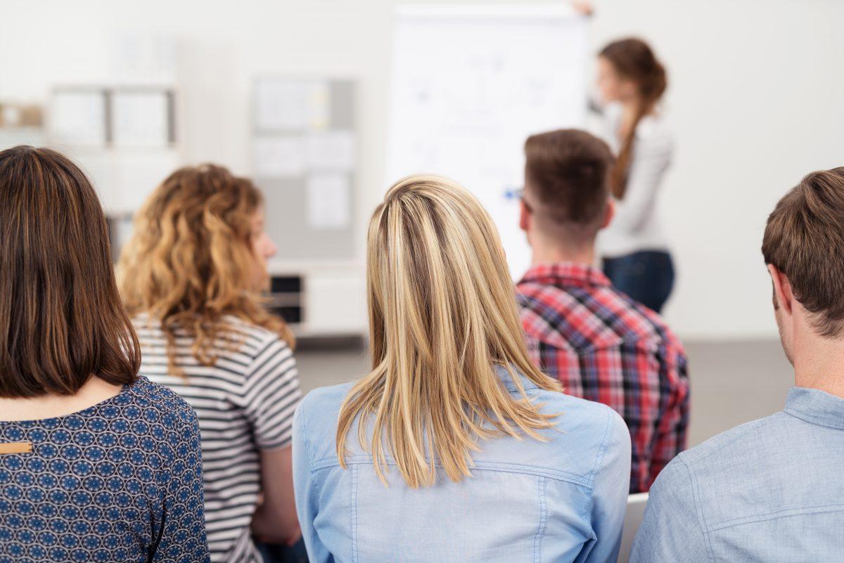 O21 lanceert de opleiding toekomstbestendig onderwijs voor schoolleiders