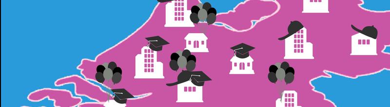 Neder(ig)land: wees trots op je onderwijs!