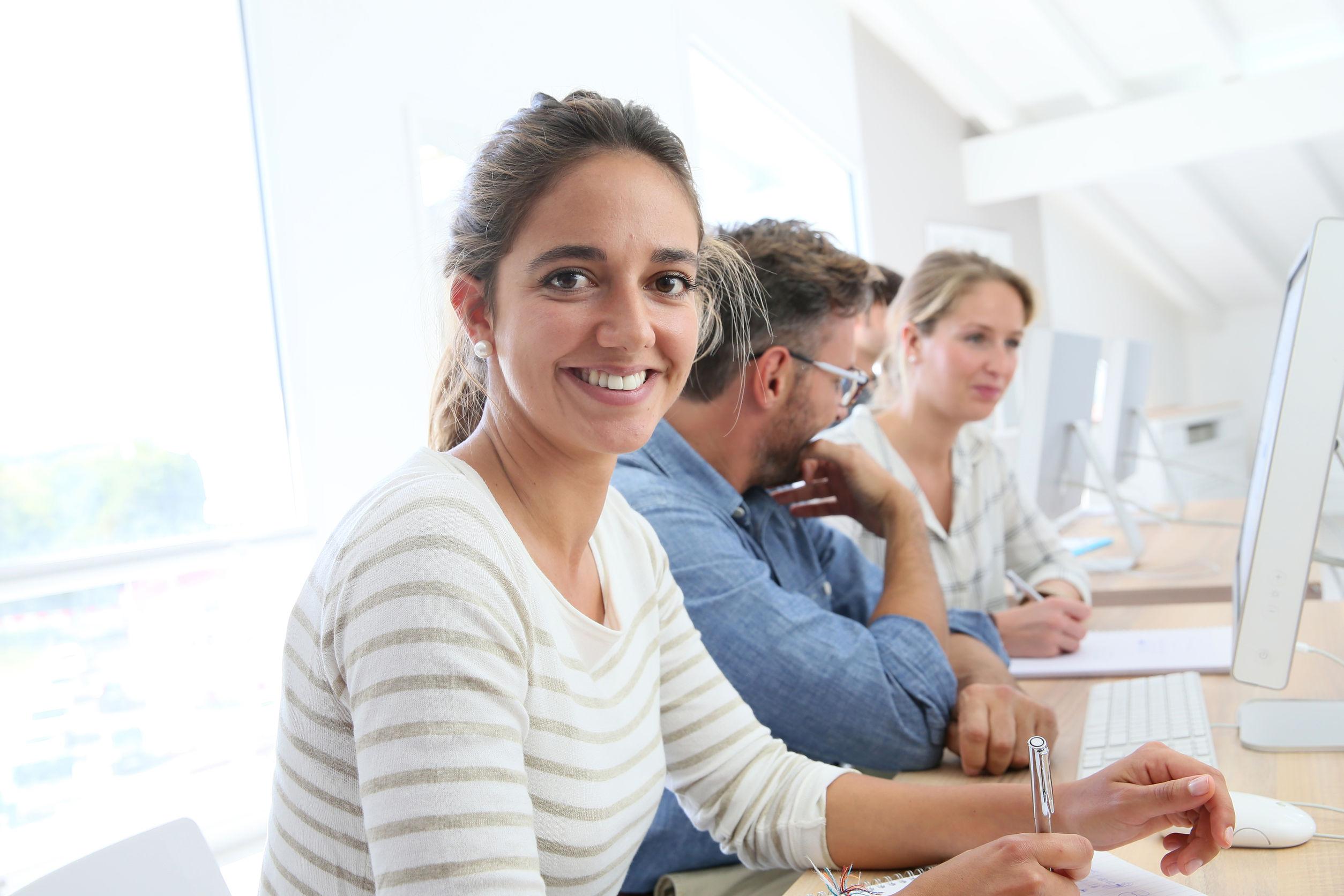 Nieuw! Opleiding toekomstgericht onderwijs voor IB'ers