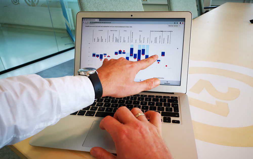 Heb jij de digitale vaardigheden van jouw team(s) al in beeld?