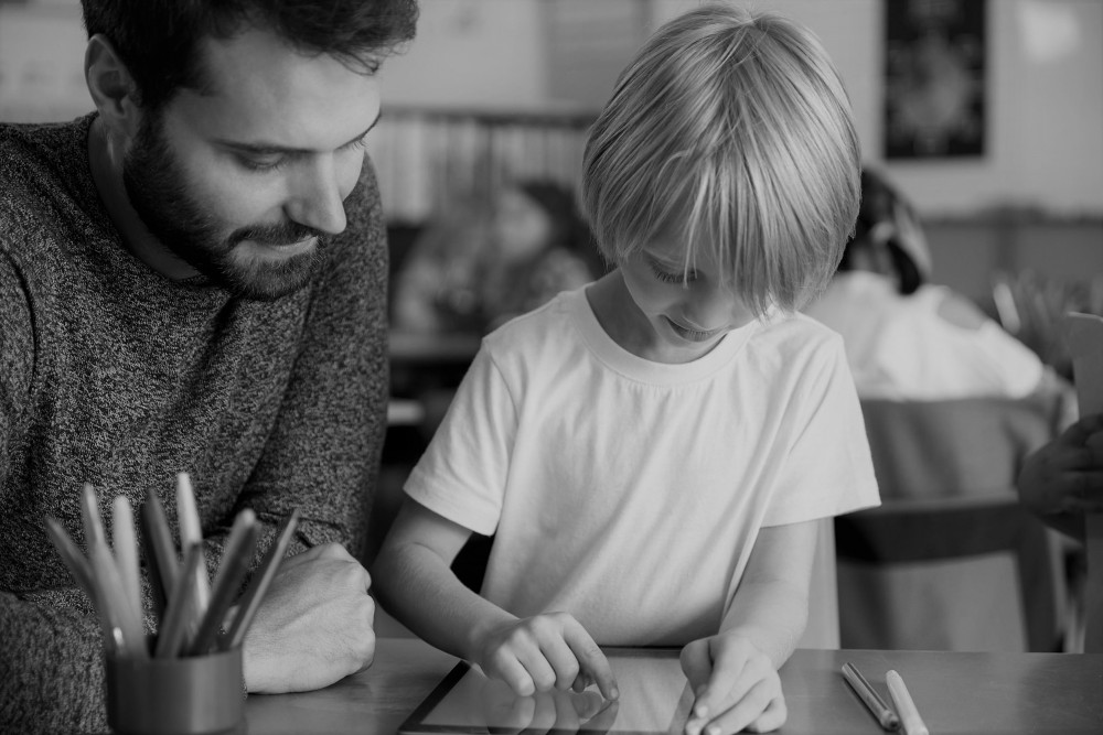 Nieuw: opleiding specialist digitale geletterdheid